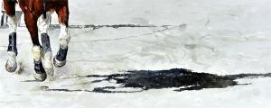 The-Giacometti-Shadow-7-17-13x30_LG