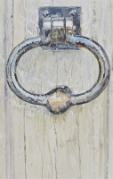 The-Ivory-Door-_-Tours-7-17-22x15_LG