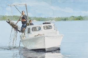 Thinking-On-A-Bigger-Boat-7-17-15x22_LG