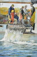 Washing-The-Cinders-_-Kathryn-7-17-22x15_LG